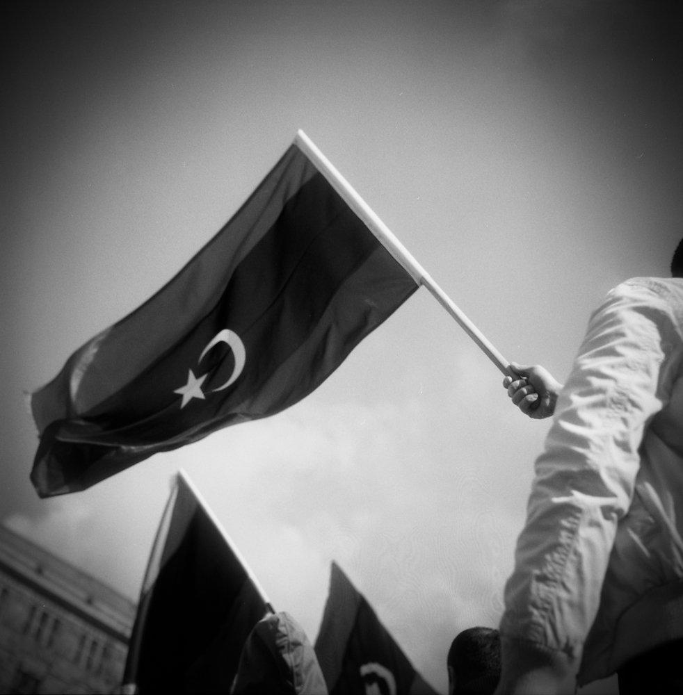 Libyans-3-of-8.jpg