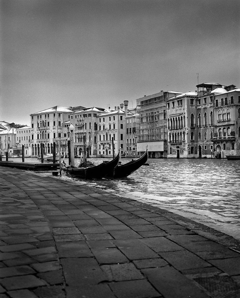Venice-b-008.jpg