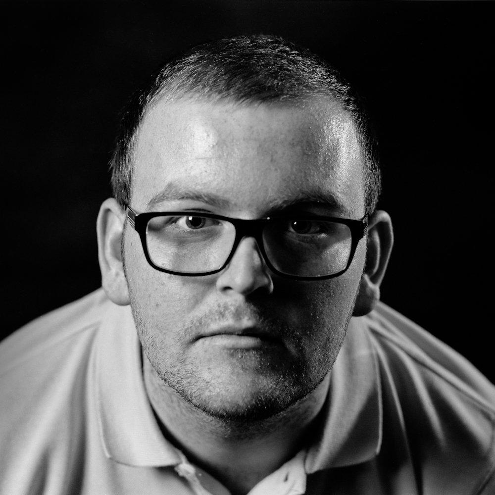 Matt-Bowcott-2014-000.jpg