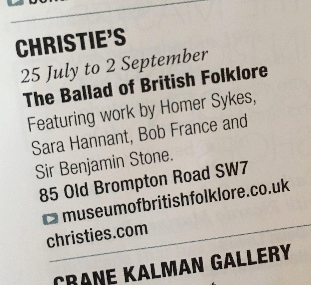 Christies-in-BW-Mag.jpg