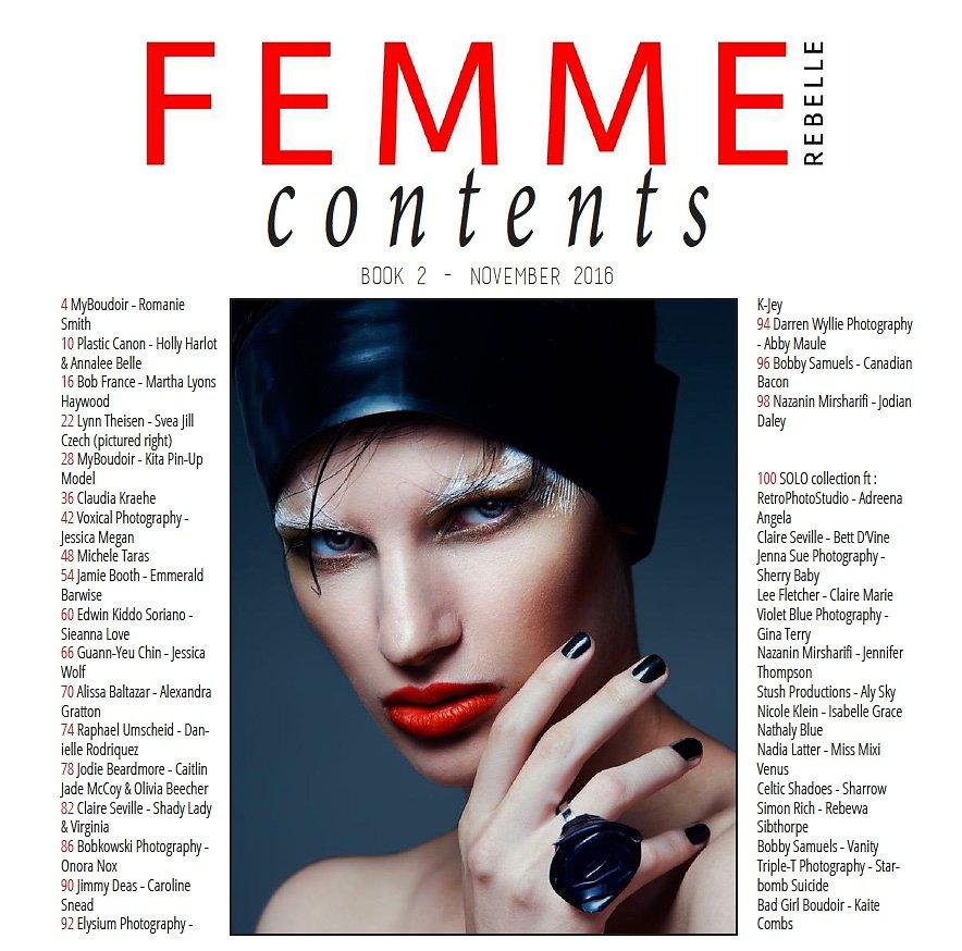 Femme-Rebelle-Contents.jpeg