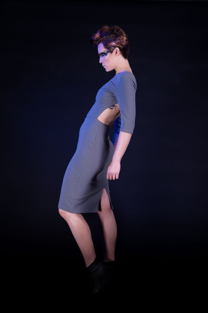 VF-Grey-Dress-2472.jpg
