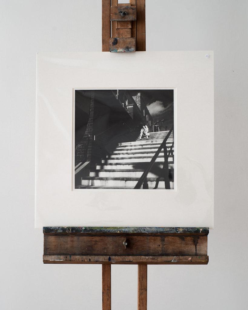 Print-for-sale-7491.jpg