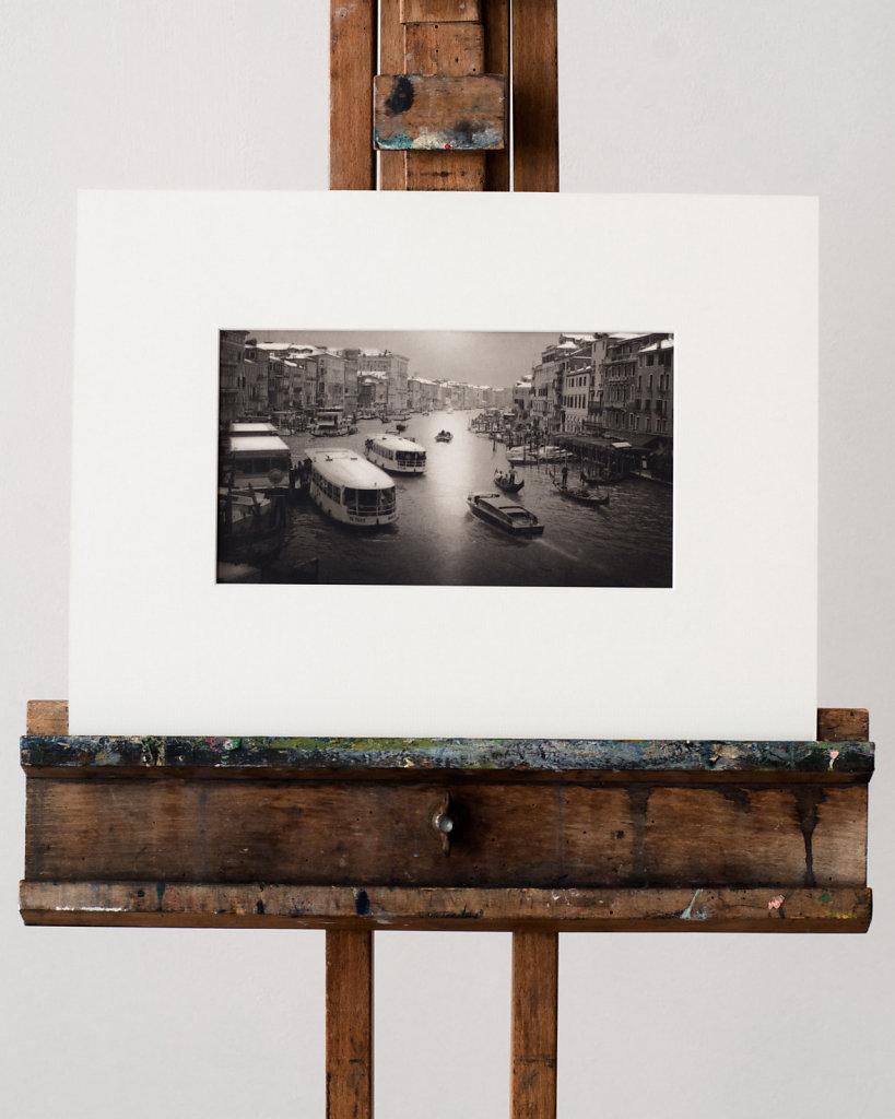 Print-for-sale-7503.jpg