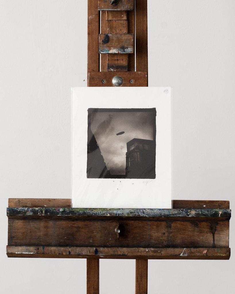 Print-for-sale-7507.jpg