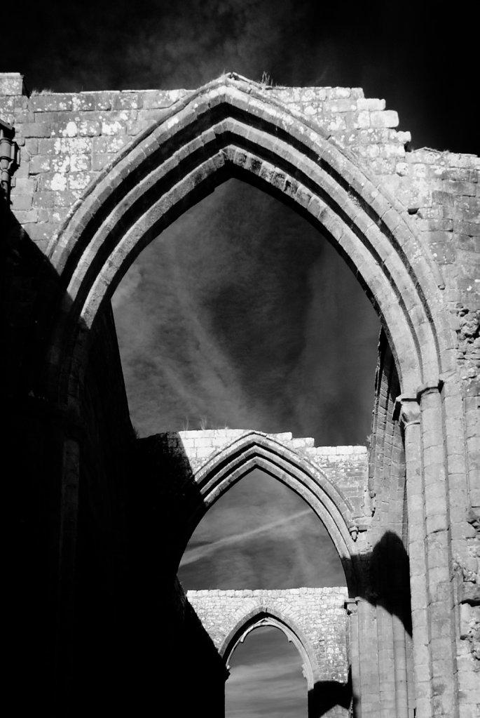 Bolton-Abbey-Nirkon-7442.jpg